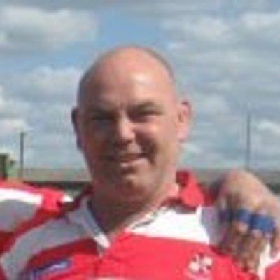 Craig Forsyth
