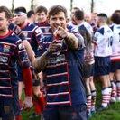 Oldham 1st XV v Aldwinians 1st XV