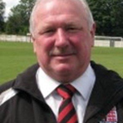 Peter Cockerill