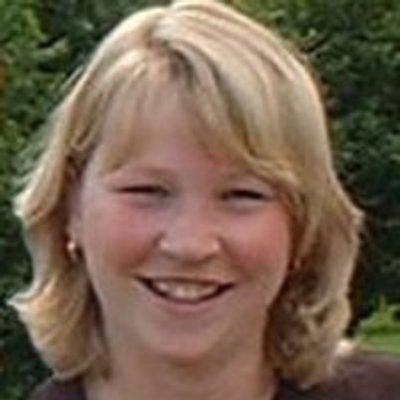 Lindsay Glover