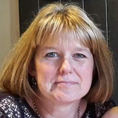Linda Penman