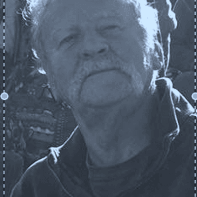 john oakden