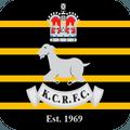 Stourbridge RFC vs. Kidderminster Carolians RFC