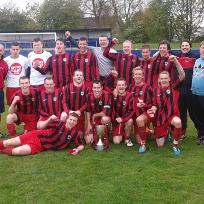 Reserves beat Wormley Rovers Reserves 3 - 0