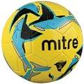 Calverley vs. Silsden AFC Juniors