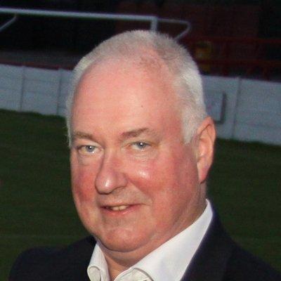 Terry Hollis