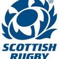 WALES INTERNATIONAL RUGBY beat SCOTLAND 11 - 18
