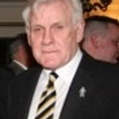Bill Lyon