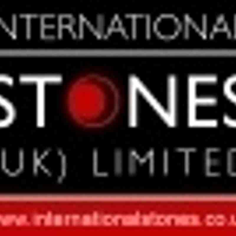 International Stone