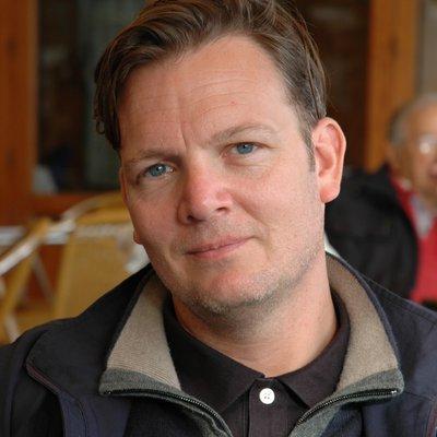 Matt Wilde