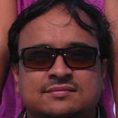 Ravi wickramasuriya