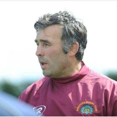 Rory Finlayson