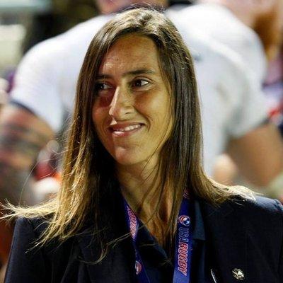 Mariana Muniz