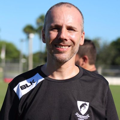 Pablo Parada Lopez