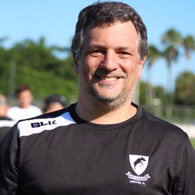Juan  Orfila