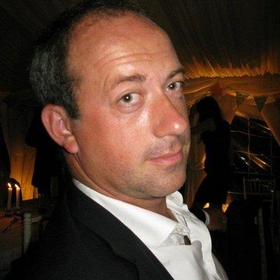 Max Levenger