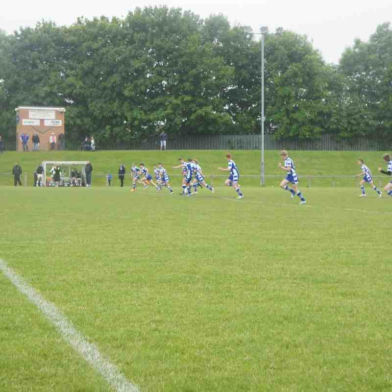 Stanningley 14/06/2015