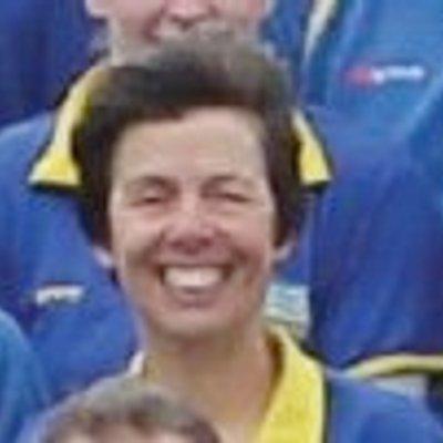 Carolynne Woffington