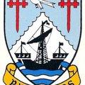 Littlehampton Town lose to Steyning Town 0 - 2