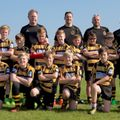 Hinckley Rugby Club | Hinckley RFC vs. GROUNDFORCE WEEKEND + SUNDAY