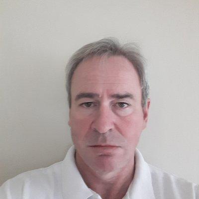 Julian Woolcock