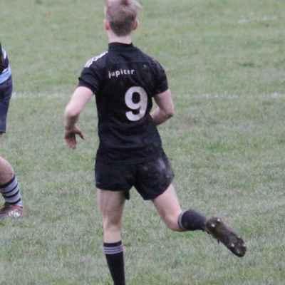 Elliot Wright