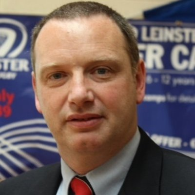 Conor Byrne