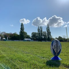 Withycombe Festival of Youth Rugby 2019