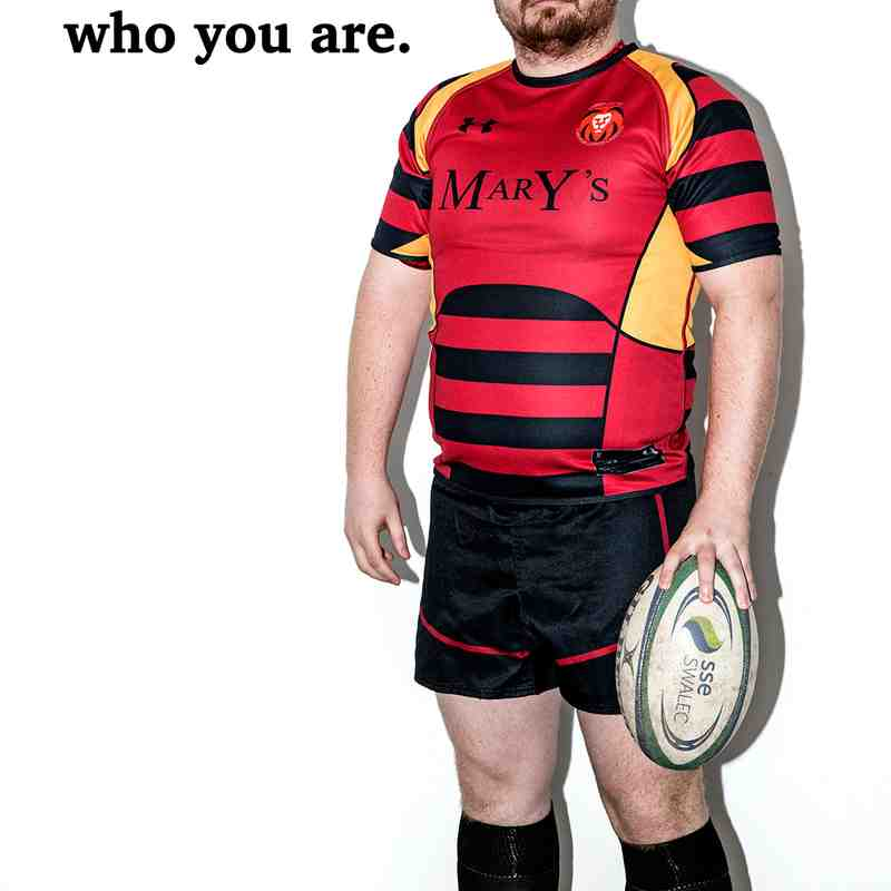 Cardiff Lions RFC Wants Talent Like You!