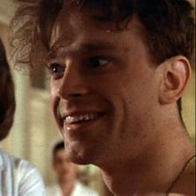 billy bibbit Gaunt character actor brad dourif was born bradford claude dourif on march 18, 1950 in huntington one flew over the cuckoo's nest billy bibbit.