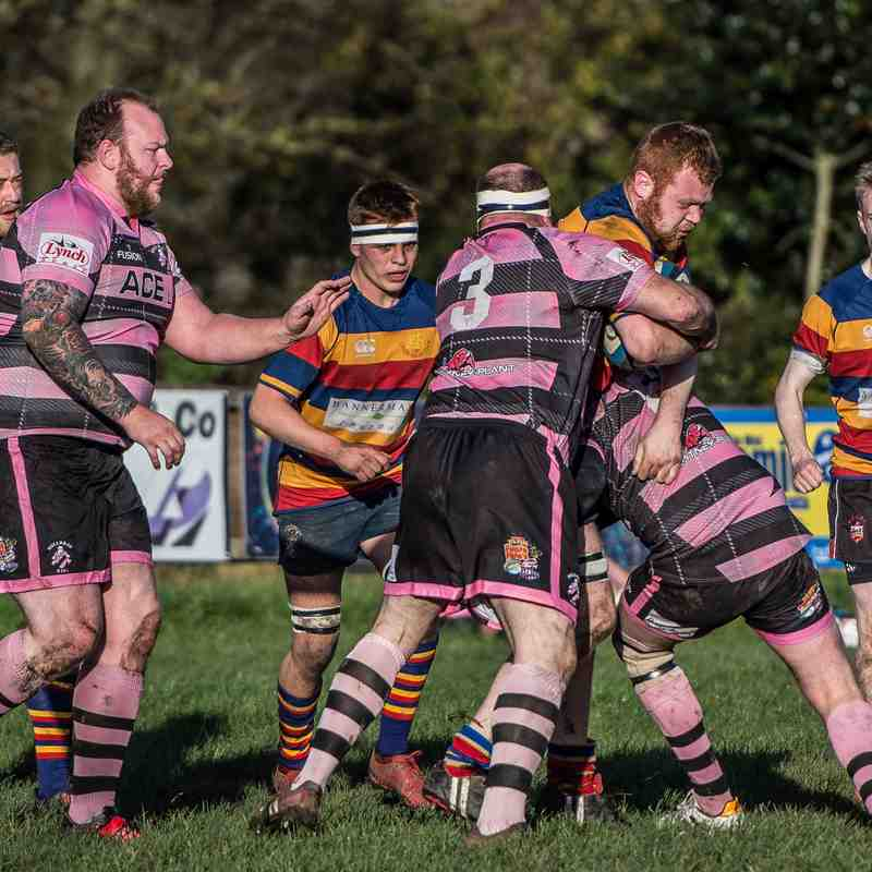 Lenzie-v-Millbrae Nov16 3 of 5