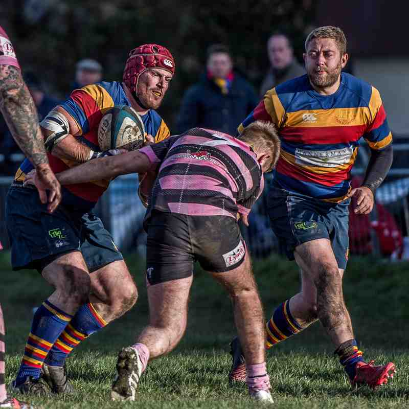 Lenzie-v-Millbrae Nov16 5 of 5