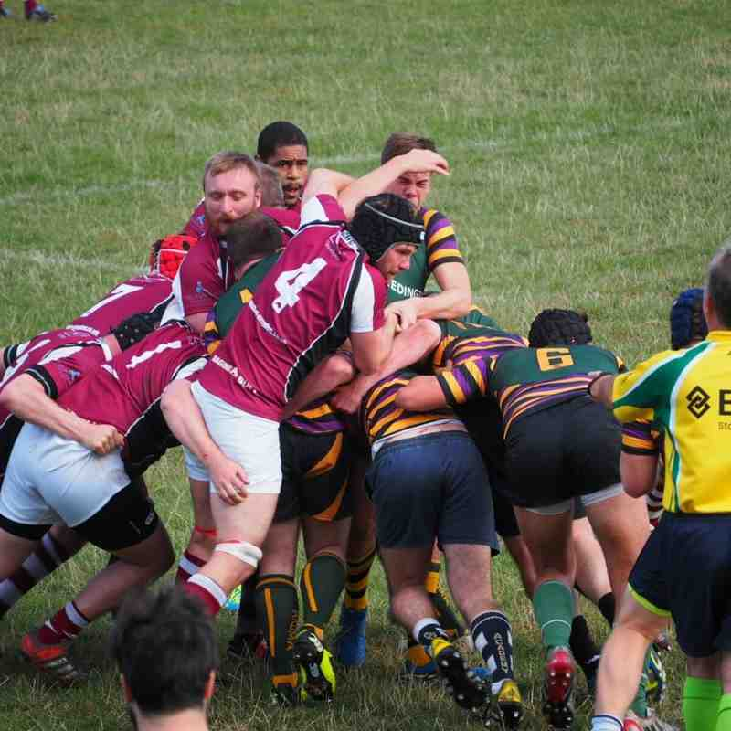 scrfc v milwall and economicals