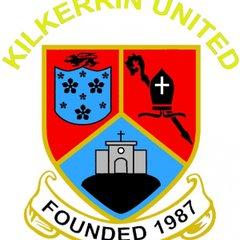 Kilkerrin United images