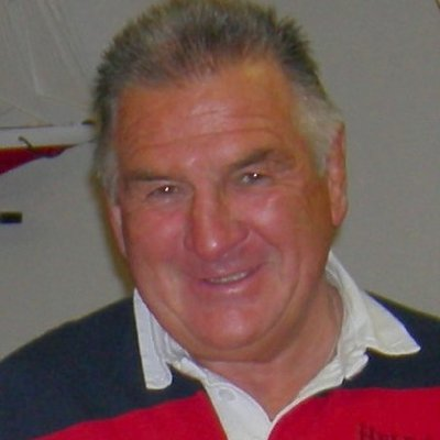 Geoff Giles