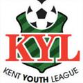 U16 KYL lose to Maidstone Utd 0 - 2