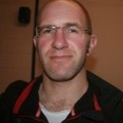 Stewart Newman