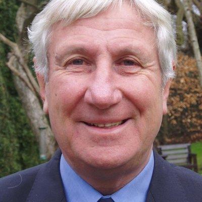 Andy Packham