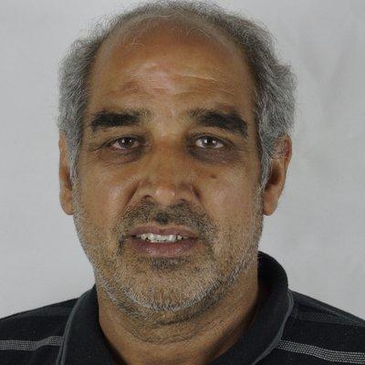 Dhali  Dhaliwal