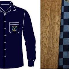 FRUFC Clothing