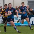 Rams endgame produces win against 2nd placed Canterbury