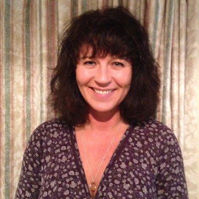 Catherine Bowler-Jones