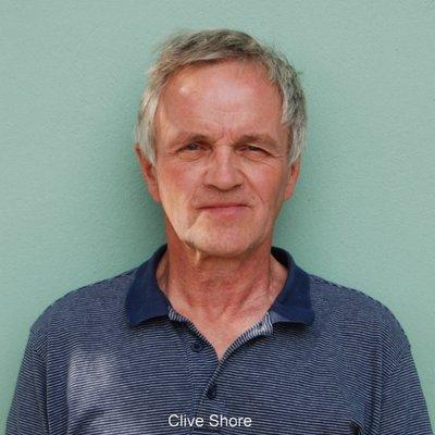 Clive Shore