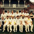Totton & Eling 2nd XI 228/8 - 146 Suttoners Cricket Club