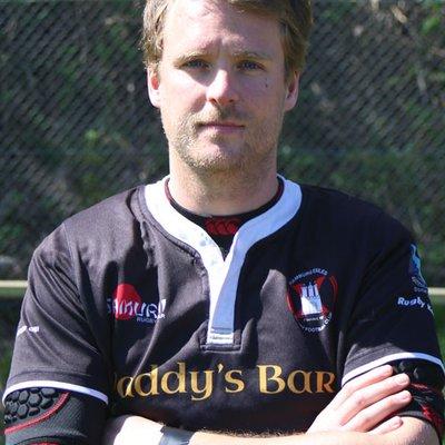 Philipp Ulrich