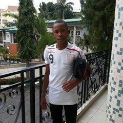 FC Wazobia