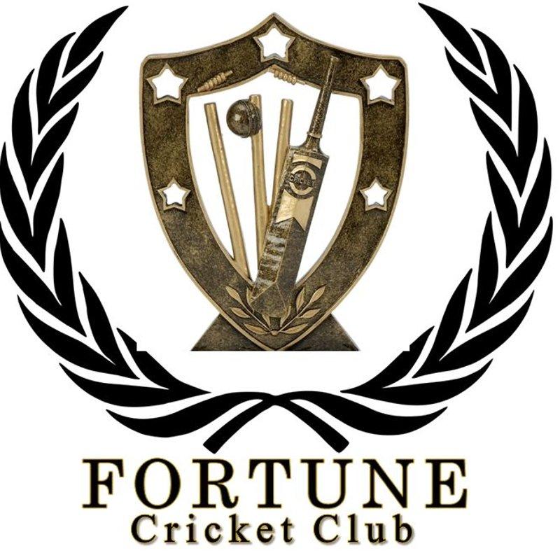 S2g15 SuperGuys Cc (GB) Fortune Cc