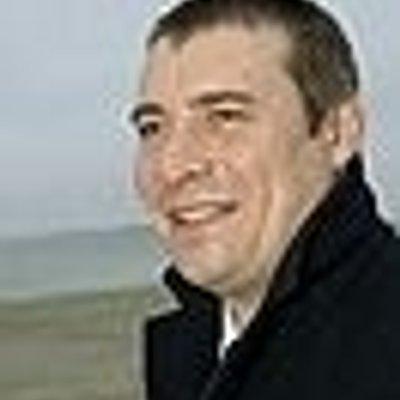 Ian Lawrie