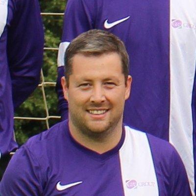 Rich Davies