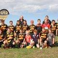 Southwold Rugby Club vs. Woodbridge